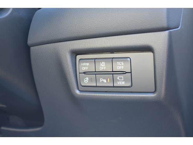 XDプロアクティブ ワンオーナー ナビ フルセグTV 360°ビューモニター クリアランスソナー 衝突軽減ブレーキ ヘッドアップディスプレイ シートヒーター ハンドルヒーター(17枚目)