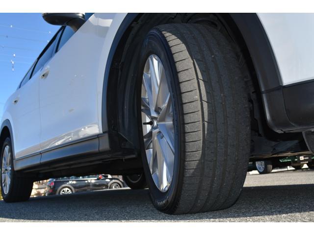 XDプロアクティブ ワンオーナー ナビ フルセグTV 360°ビューモニター クリアランスソナー 衝突軽減ブレーキ ヘッドアップディスプレイ シートヒーター ハンドルヒーター(23枚目)