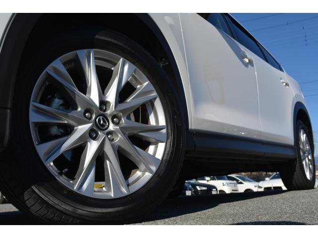 XDプロアクティブ ワンオーナー ナビ フルセグTV 360°ビューモニター クリアランスソナー 衝突軽減ブレーキ ヘッドアップディスプレイ シートヒーター ハンドルヒーター(24枚目)
