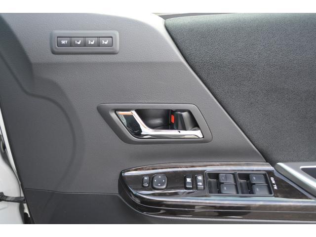 2.4Z Gエディション 純正ナビ フルセグ フリップダウンモニター バックカメラ HIDライト クリアランスソナー 両側パワースライドドア パワーバックドア  運転席メモリ機能付きパワーシート セカンドシート電動オットマン(16枚目)