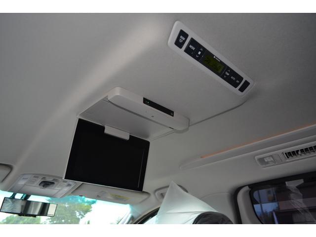 2.4Z Gエディション 純正ナビ フルセグ フリップダウンモニター バックカメラ HIDライト クリアランスソナー 両側パワースライドドア パワーバックドア  運転席メモリ機能付きパワーシート セカンドシート電動オットマン(17枚目)