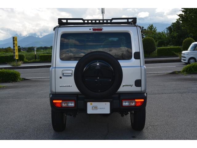 XC セーフティーサポート LEDヘッドライト 純正16インチAW クルーズコントロール 前席シートヒーター 前後ドラレコ(3枚目)