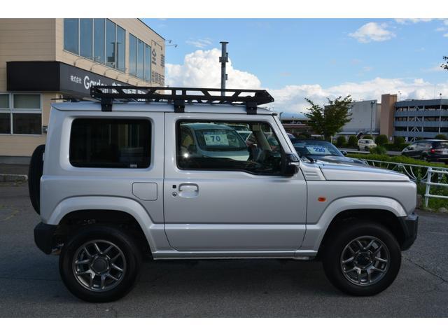 XC セーフティーサポート LEDヘッドライト 純正16インチAW クルーズコントロール 前席シートヒーター 前後ドラレコ(4枚目)
