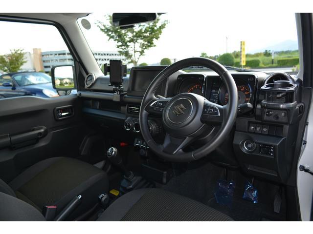 XC セーフティーサポート LEDヘッドライト 純正16インチAW クルーズコントロール 前席シートヒーター 前後ドラレコ(11枚目)
