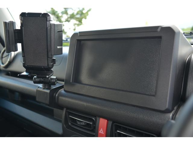 XC セーフティーサポート LEDヘッドライト 純正16インチAW クルーズコントロール 前席シートヒーター 前後ドラレコ(14枚目)