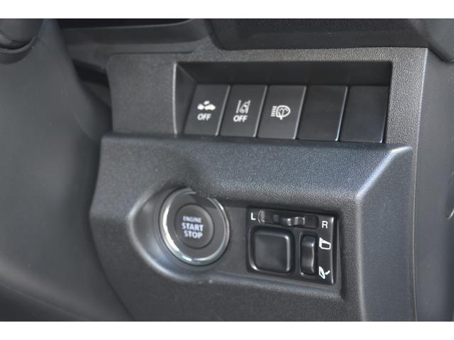 XC セーフティーサポート LEDヘッドライト 純正16インチAW クルーズコントロール 前席シートヒーター 前後ドラレコ(17枚目)