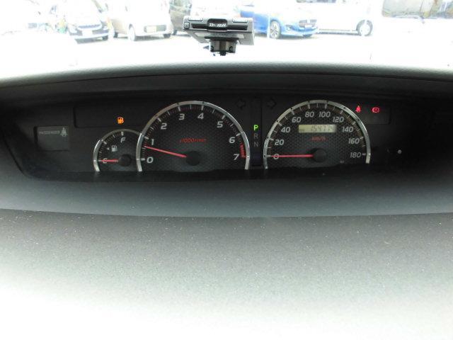 トヨタ ヴォクシー Z DVDナビ 3列 8人乗り 両側スライドドア HID