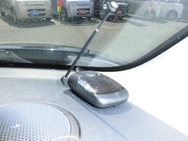 スティングレーX ワンオーナー 禁煙車 CD スマートキー(16枚目)