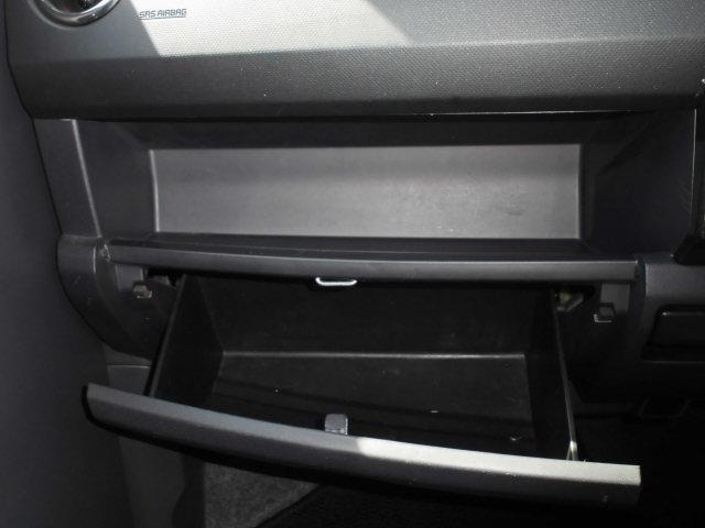 スティングレーX ワンオーナー 禁煙車 CD スマートキー(24枚目)