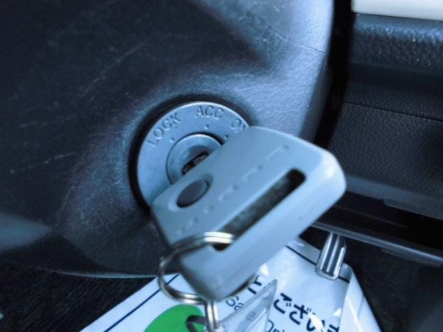 X 4WD コラムAT シートヒーター CD MD キーレス(16枚目)