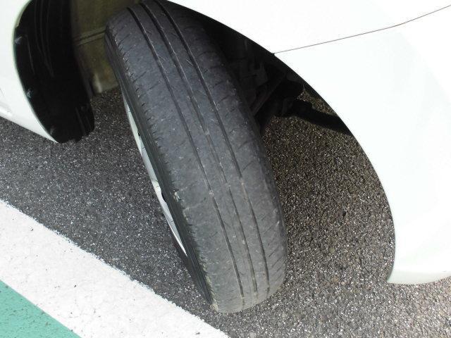 FX Bシート 盗難防止 純正CD 車検令和2年6月(20枚目)