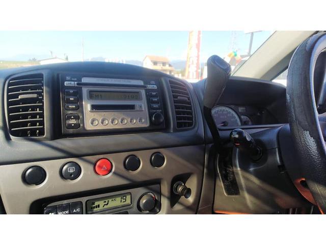 「日産」「モコ」「コンパクトカー」「山梨県」の中古車11