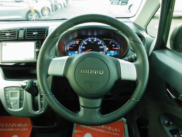 「ダイハツ」「ムーヴ」「コンパクトカー」「山梨県」の中古車18
