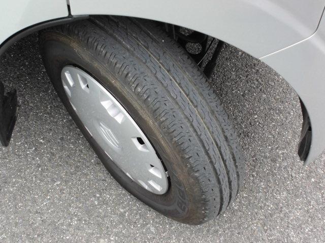 「スズキ」「エブリイ」「コンパクトカー」「山梨県」の中古車25