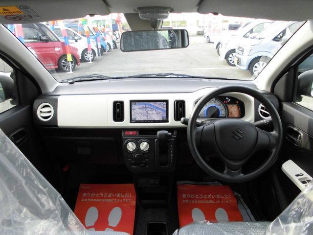 L レーダーブレーキサポート装着車 Bカメラ フルセグ(20枚目)