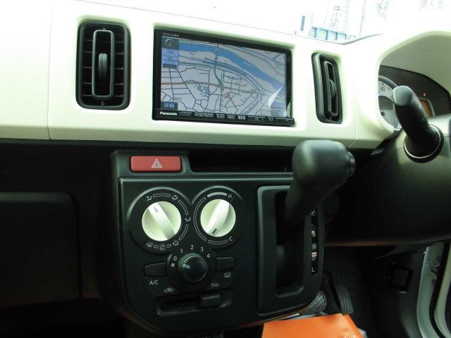 L レーダーブレーキサポート装着車 Bカメラ フルセグ(22枚目)