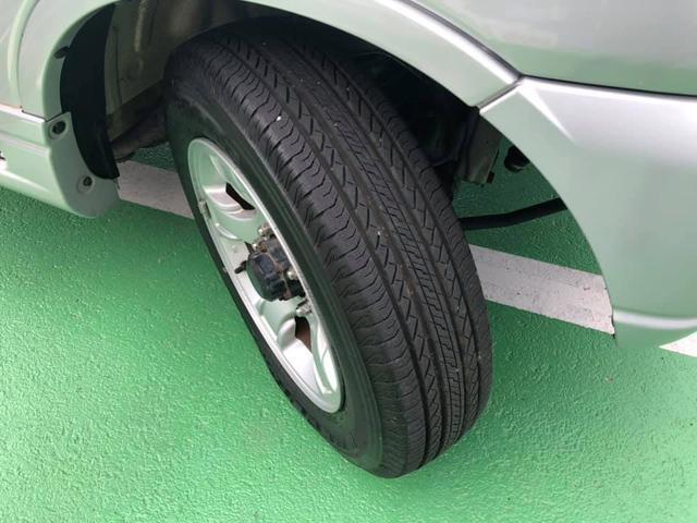 「スズキ」「ジムニー」「コンパクトカー」「山梨県」の中古車21