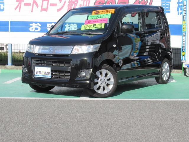 X 660 HIDヘッドライト タイミングチェーン プッシュスタート(2枚目)