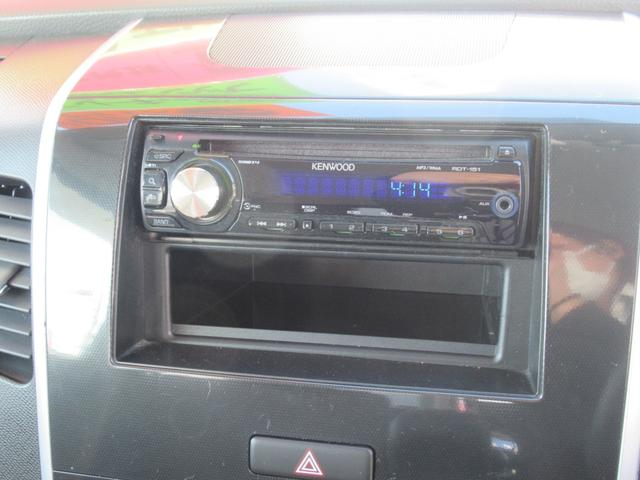 X 660 HIDヘッドライト タイミングチェーン プッシュスタート(15枚目)