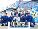 福祉車両 助手席リフター 社外アルミホイール(31枚目)