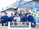 ハイウェイスター S 660 前後ドラレコ/ナビ/ETC/バックカメラ ワンオーナー(29枚目)