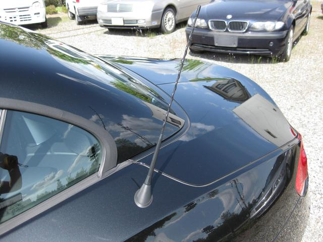 BMW BMW Z4 sDrive35i 革シート HDDナビ ETC