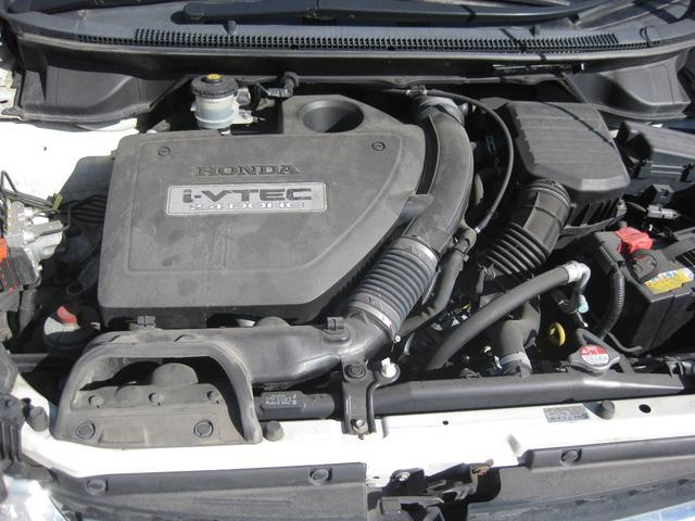 S HDDナビ キーレス ETC車載器 アルミ オートAC(12枚目)