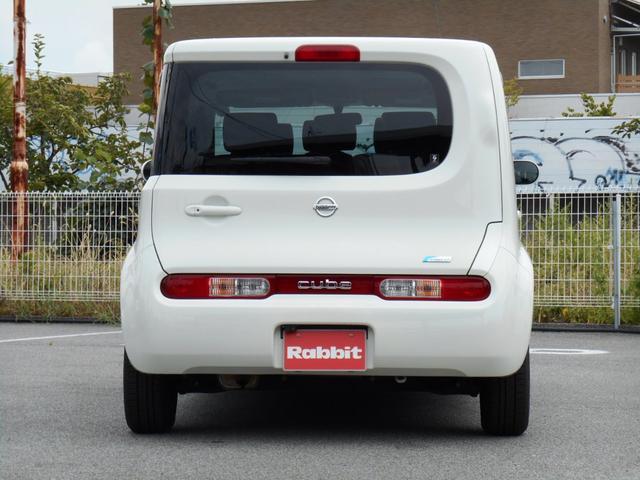 グループ会社に輸入車ディーラーの認証工場と提携してますのでアフターサービスもお任せください。