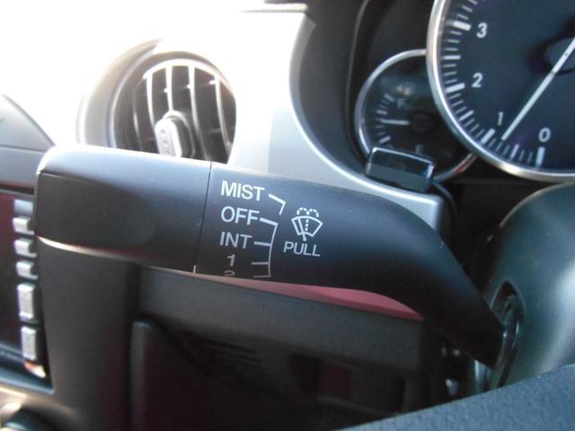 3rdジェネレーションリミテッド 純正ナビゲーション 純正17インチアルミホイール レーザーシート 6速マニュアル キセノンヘッドライト フロントフォグ 限定車(37枚目)