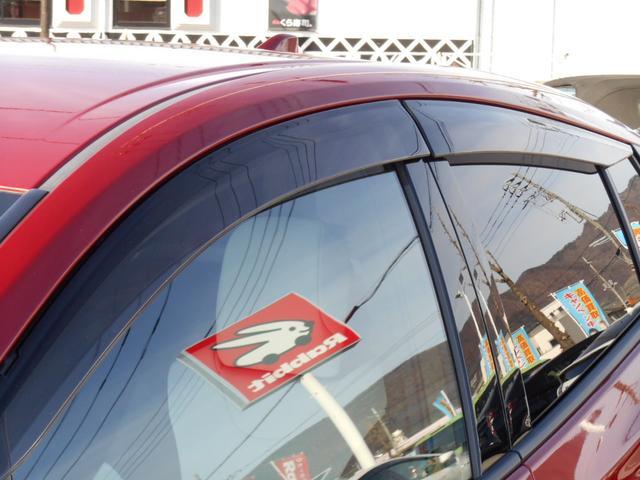 Aツーリングセレクション ワンオーナー・純正ナビ・TV・セーフティーセンス・ヘッドアップディスプレイ・レザーシート・シートヒーター・社外17インチアルミホイール・純正アルミホイール4本(タイヤ付)別途あります。(24枚目)