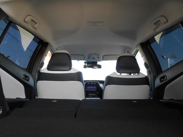 Aツーリングセレクション ワンオーナー・純正ナビ・TV・セーフティーセンス・ヘッドアップディスプレイ・レザーシート・シートヒーター・社外17インチアルミホイール・純正アルミホイール4本(タイヤ付)別途あります。(60枚目)
