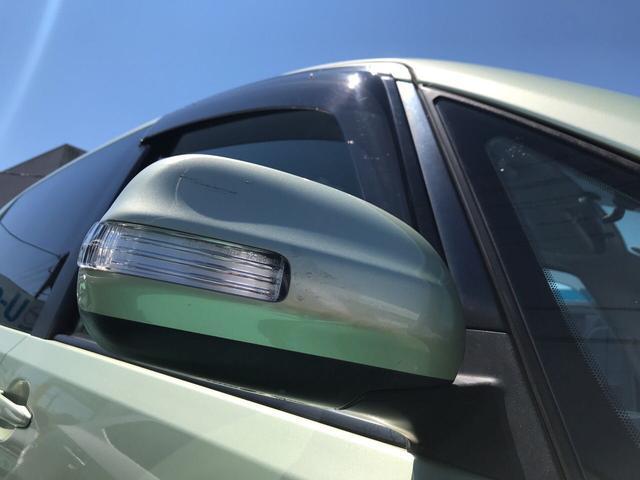 「トヨタ」「ポルテ」「ミニバン・ワンボックス」「山梨県」の中古車12
