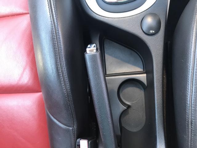 「プジョー」「プジョー 307」「オープンカー」「山梨県」の中古車20