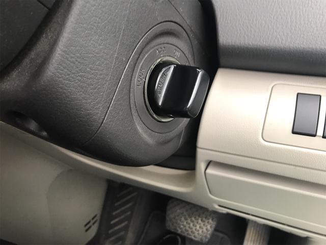 「マツダ」「MPV」「ミニバン・ワンボックス」「山梨県」の中古車16