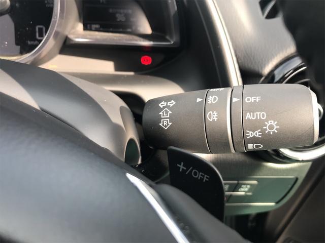 「マツダ」「CX-3」「SUV・クロカン」「山梨県」の中古車20