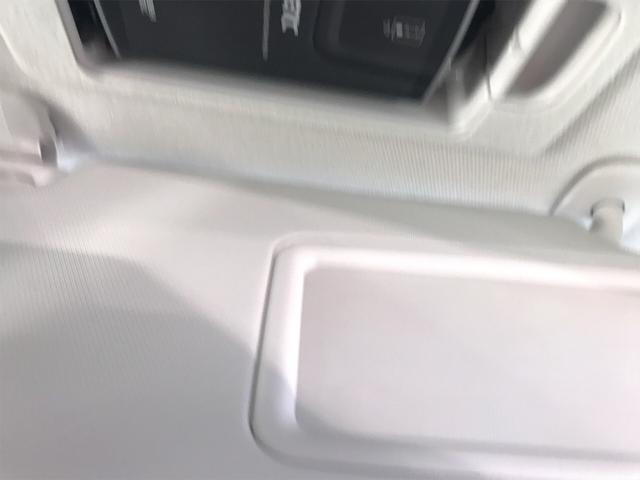 「マツダ」「CX-3」「SUV・クロカン」「山梨県」の中古車24