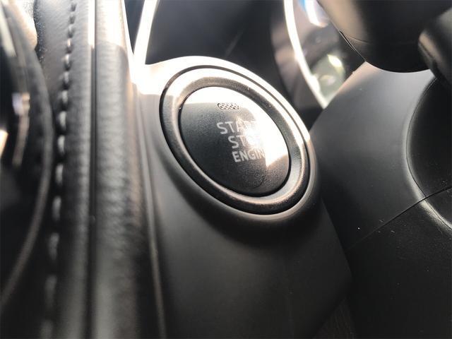 「マツダ」「CX-3」「SUV・クロカン」「山梨県」の中古車27