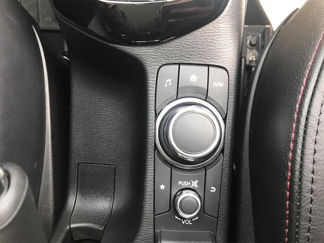 「マツダ」「CX-3」「SUV・クロカン」「山梨県」の中古車30