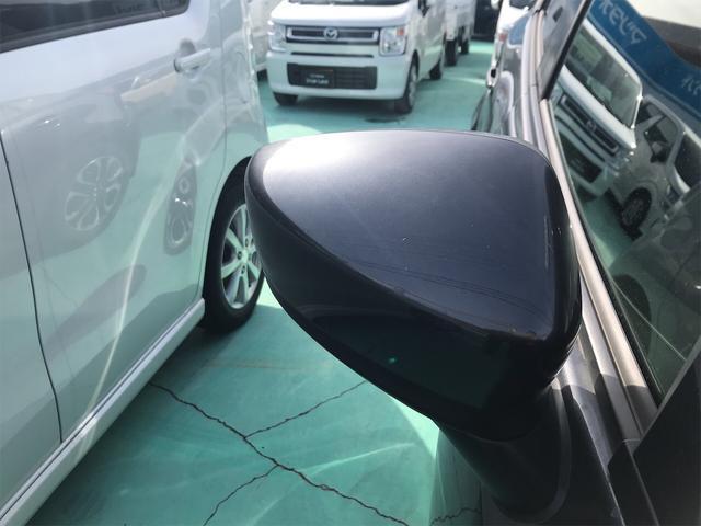 「マツダ」「デミオ」「コンパクトカー」「山梨県」の中古車11