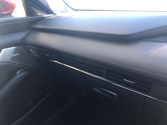 「マツダ」「MAZDA3ファストバック」「コンパクトカー」「山梨県」の中古車30