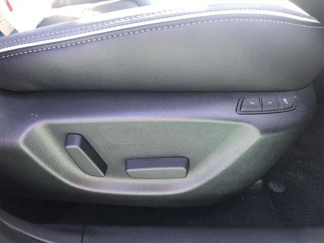「マツダ」「MAZDA2」「コンパクトカー」「山梨県」の中古車28
