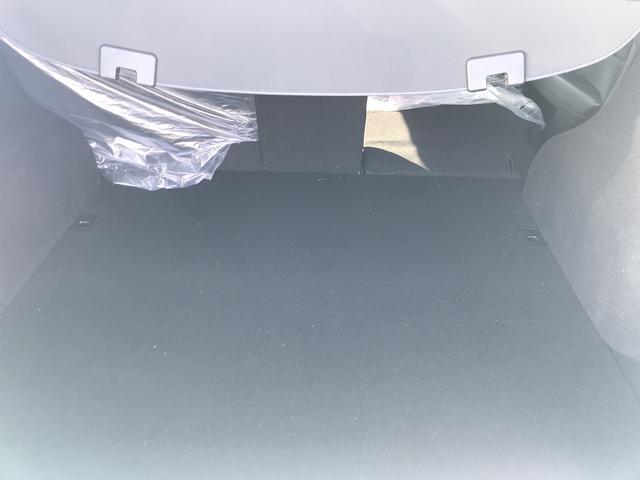 「マツダ」「CX-5」「SUV・クロカン」「山梨県」の中古車12