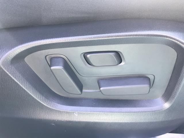「マツダ」「CX-5」「SUV・クロカン」「山梨県」の中古車22