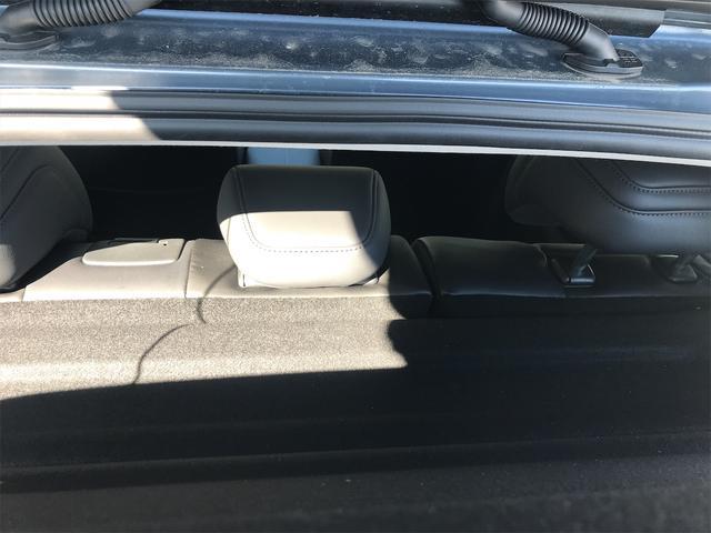 「マツダ」「CX-30」「SUV・クロカン」「山梨県」の中古車11
