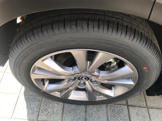 「マツダ」「CX-30」「SUV・クロカン」「山梨県」の中古車14