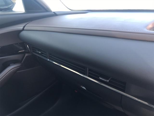 「マツダ」「CX-30」「SUV・クロカン」「山梨県」の中古車36