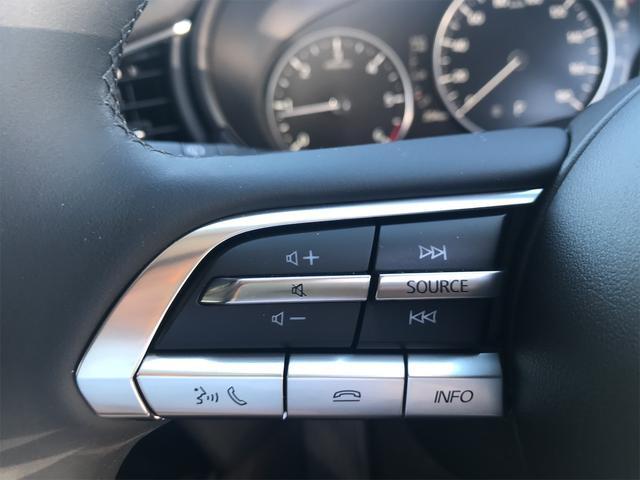 「マツダ」「CX-30」「SUV・クロカン」「山梨県」の中古車40