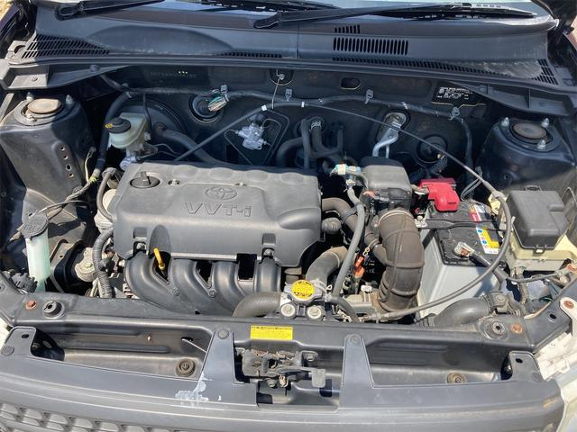 DXコンフォートパッケージ 2WD キーレス ABS エアコン 運転席パワーウインド 走行95008キロ(19枚目)