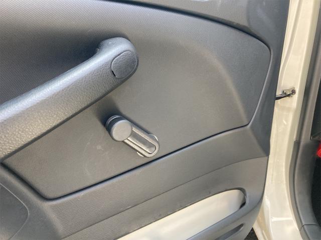 DXコンフォートパッケージ オートマ エアコン 運転席パワーウィンドウ キーレス 走行80773キロ(18枚目)