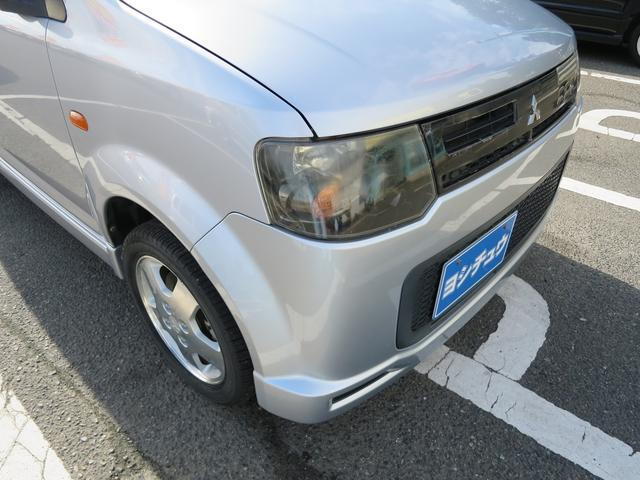 「三菱」「eKスポーツ」「コンパクトカー」「新潟県」の中古車13
